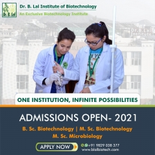 Admissions Open. Apply Now!